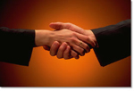 handshake2sm